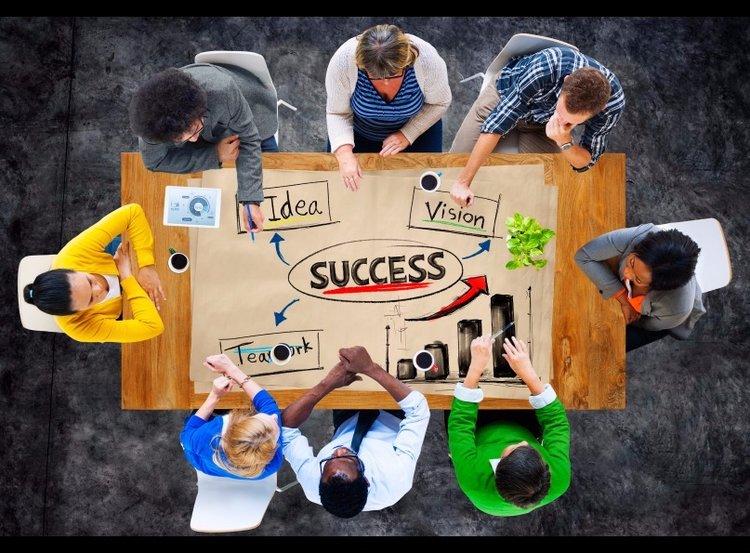 associationmanagement